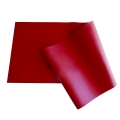 "1/16x36"" Red Sheet Pkg 59Ft/Roll"