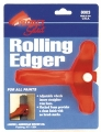 Paint Rolling Trim Edger