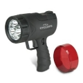 Rechargeable 9W LED Spotlight