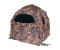 Portable Deer Blind