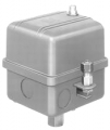 Sqd Pressure Switch 3Hp Max