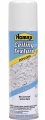 20oz Popcorn Ceiling Text Spry