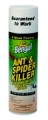 17oz Bengal Ant&Spider Spray