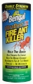 12oz Bengal Fire Ant Killer