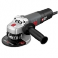 "4-1/2"" P-Cable Angle Grinder"