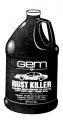 Gem Rust Killer Metal Primer