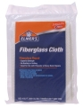 Fiberglass Repair Cloth