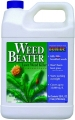 Weed Beater Weed Killer Conc.