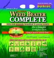 10# Weed Beater Complete