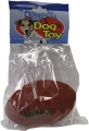 Assorted Balls Pet Toy