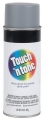 10oz Gray Primer Spray Paint