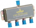 4-Way DSS Splitter