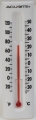Chaney Indoor Thermometer