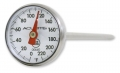 Chaney Cooking Thermometer