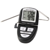 Chaney Oven/BBQ Thermometer