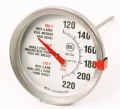 Chaney Meat Thermometer