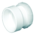 1-1/2x1-1/4 Fem-Trap Adapter