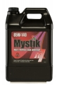 2Gal Mystk 85W140 Gear Oil