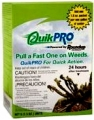 Quick Pro Dry Round-Up 5Pk/Box