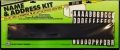 Mailbox Name & Address Kit