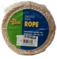 1/4x50? Twisted Sisal Rope