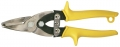 Wiss Multi-Purpose Snips