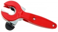 Wiss Sm Ratcheting Pipe Cutter