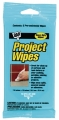 Dap Project Wipes