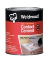 Weldwood Contact Cement