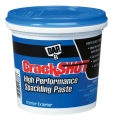 Pro Int/Ext Spackling Compound