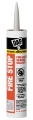 10oz Dap Firestop Sealant