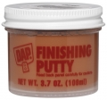 3.7oz Nat Oak Dap Finish Putty