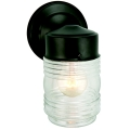 "7-1/2"" Outdoor Light"