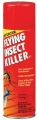 16oz Flying Insect Killer
