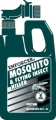 32oz Mosquito & Insect Killer