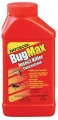 Insect Killer Concentrate