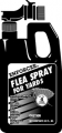 32oz Flea Spray F/Yard