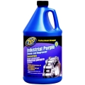 Cleaner Degreaser Concentrate