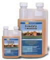 32oz Permethrin Concentrate