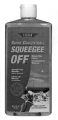 16oz Squeegee-Off Soap