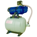 .5Hp Tank-Mount Jet Pump