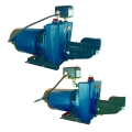 1/2Hp Sh-Well Jet Pump
