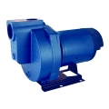 3/4Hp Centrifugal Pump