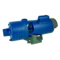 1Hp S/Ph 2Stg Centrifugal Pump