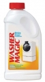 24oz Washer Magic Cleaner