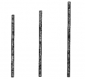 "2x2x36"" Baluster P-T B1 End"