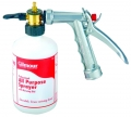 Gilmour Insecticide Sprayer