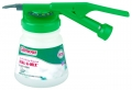 Dial-A-Mix Lawn Sprayer