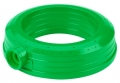 Gilmour Ring Sprinkler