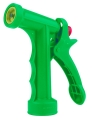 Gil Med Size Poly Hose Nozzle